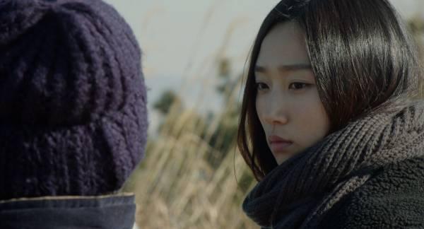 our-love-story-pelicula-surcoreana