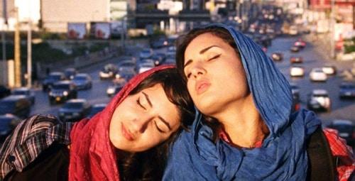 pelicula-circumstance-si-las-autoridades-de-iran-descubriesen-que-es-lesbiana-podria-ser-asesinada-3