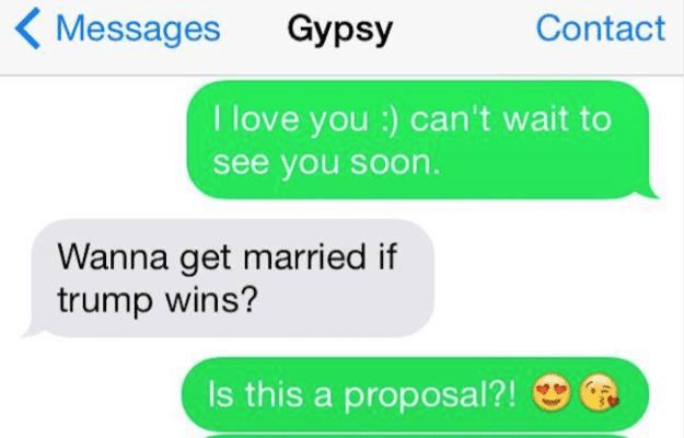 lesbian-couple-text