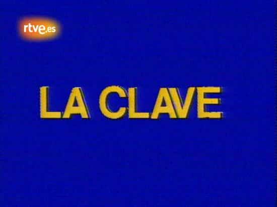 la clave - Kristen Stewart y Chloë Sevigny croquetean en 'Lizzie'