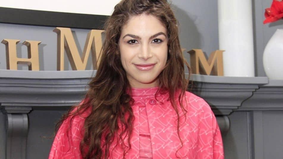 cosima ramirez 3 - Cósima Ramírez habla sobre su bisexualidad en Vanity fair