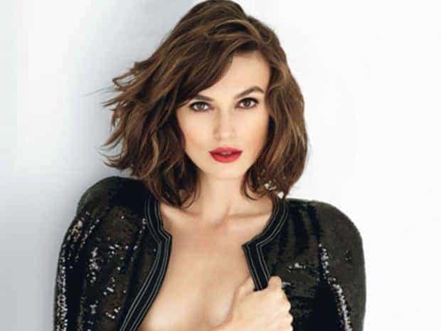 Noticia-114495-keira_knightley-topless-revelador-desnudo Keira Knightley interpretará a la icónica escritora francesa y bisexual Colette