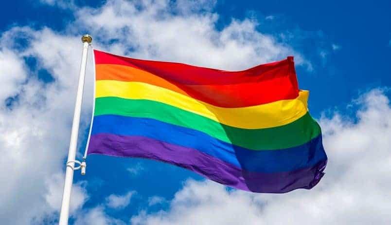 1140 June Pride Month Promo.imgcache.revbb588c9d5ad7cf2b1dcd7df00de57f1b.web , Hay una lesbiana en mi sopa
