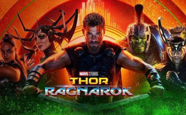 Thor Ragnarok Banner 3 1 600x372, Hay una lesbiana en mi sopa