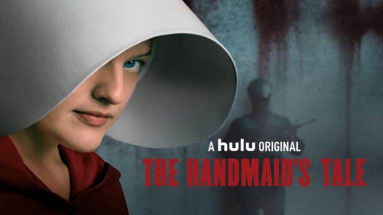 La segunda temporada de 'The Handmaid's Tale' ya tiene fecha de estreno