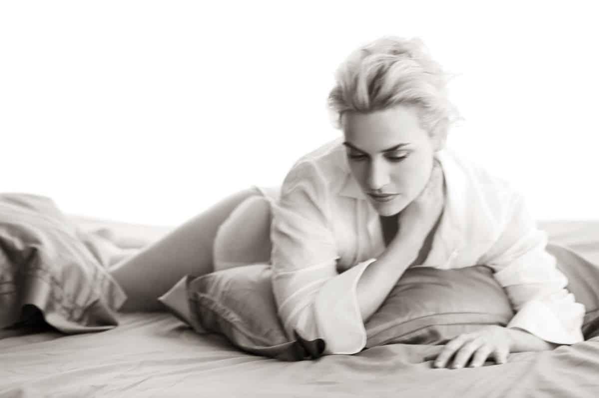 Kate Winslet11, Hay una lesbiana en mi sopa