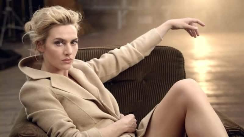 Kate Winslet19, Hay una lesbiana en mi sopa