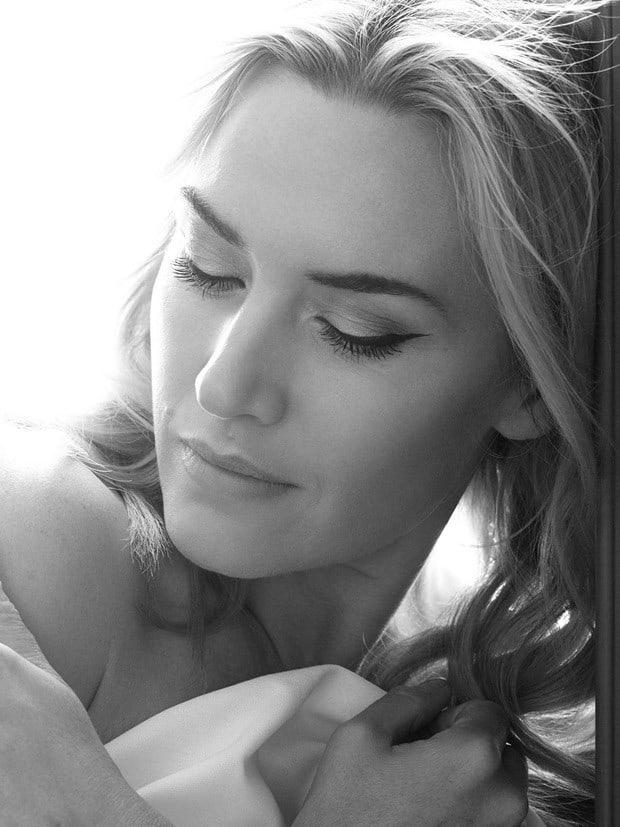 Kate Winslet20, Hay una lesbiana en mi sopa