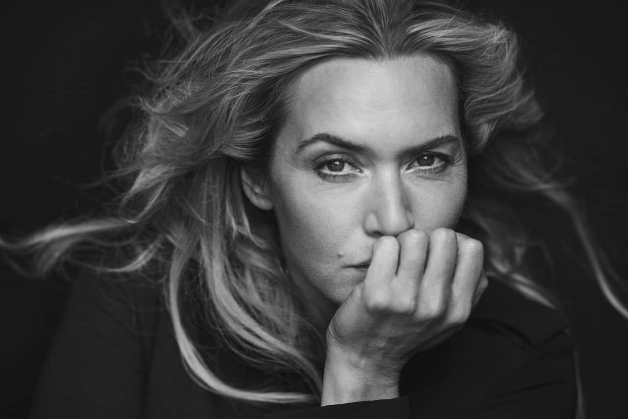 Kate Winslet27, Hay una lesbiana en mi sopa