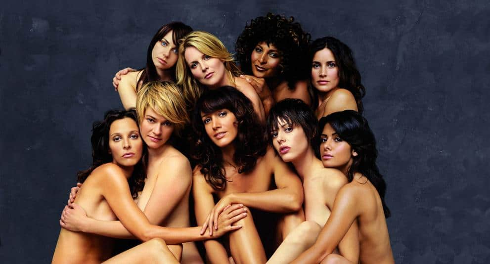 "the l word - 'The l word' traerá ""historias sexys sobre sexo"" según Ilene Chaiken"