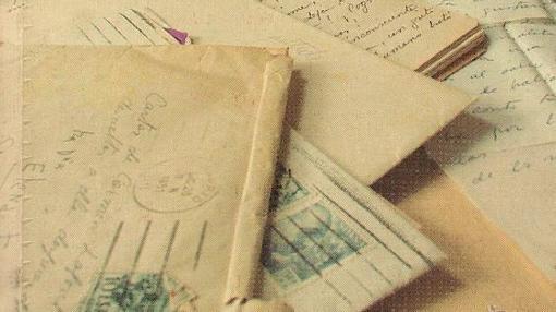 elena fortun carmen laforet U10107476060jk 510x286@abc - Croquetas literarias: Carmen Laforet