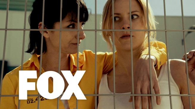 vis a vis fox - Primer tráiler de la tercera temporada de 'Vis a vis'