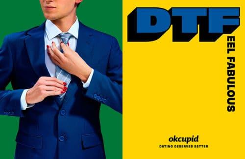 OKCupid DTF2 500x324, Hay una lesbiana en mi sopa