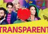 'Transparent' terminará con una película musical