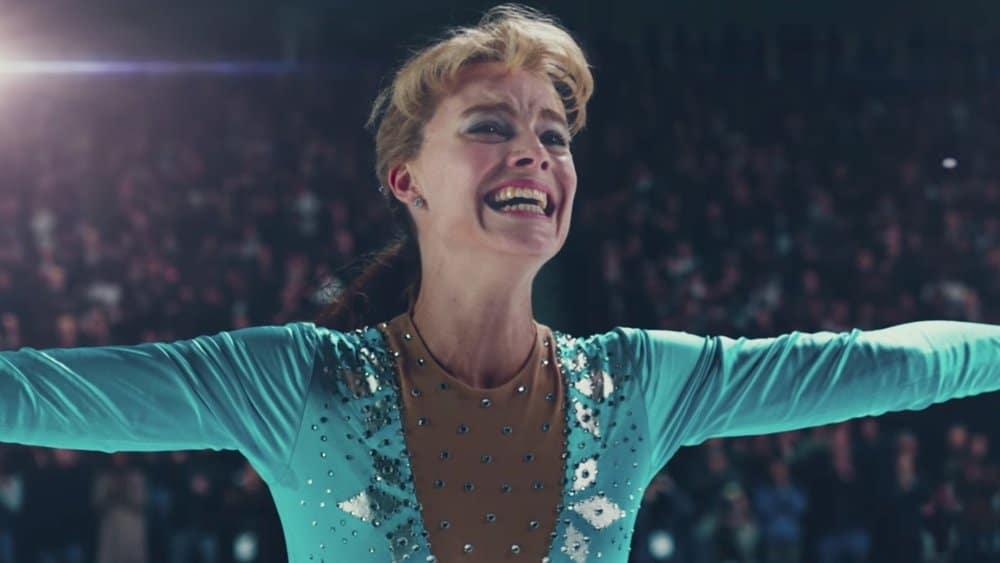 First Teaser Trailer For Margot Robbies Tanya Harding Biopic I Tonya Social, Hay una lesbiana en mi sopa