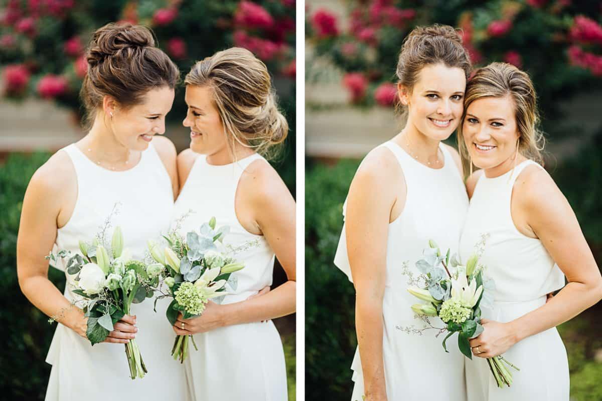 Https Www.celladoraweddingphotography.comnashville Lesbian Wedding Photography 4, Hay una lesbiana en mi sopa