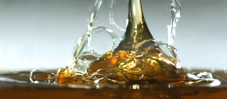 oil lube - Lubricantes: ¿cual debo utilizar?