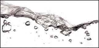 water - Lubricantes: ¿cual debo utilizar?