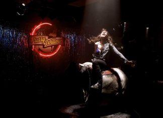 Wynonna Earp en la temporada 3
