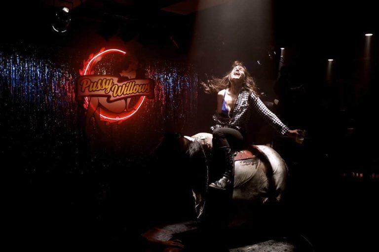 Wynonna Earp regresa por cuarta vez