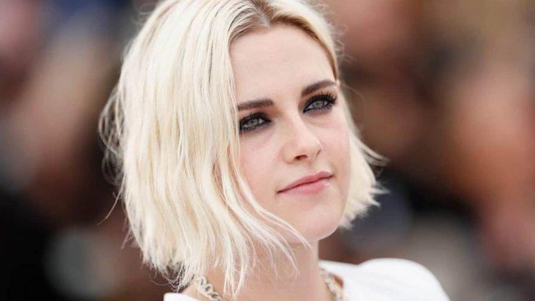 Kristen Stewart habla sobre 'Los ángeles de Charlie'