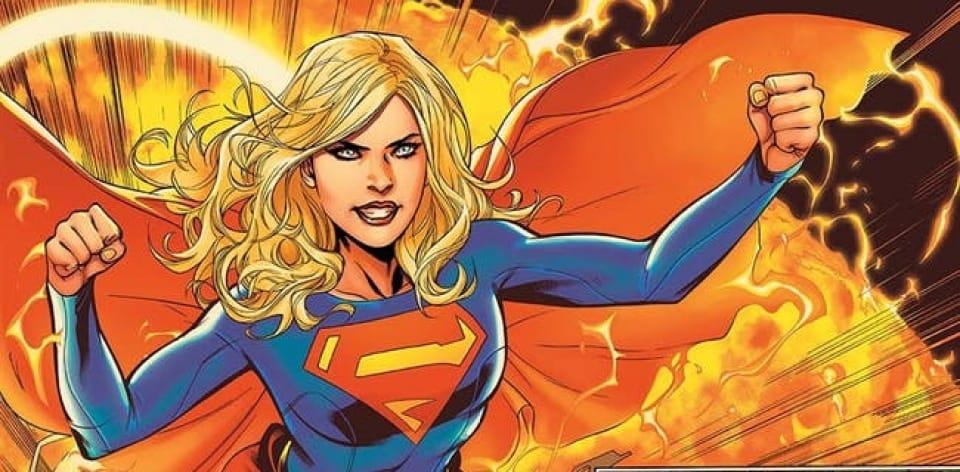 sgreb10809jpg 960x472 - Una película de 'Supergirl' está en camino