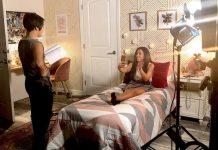 'Romeo likes Juliet', la primera historia interactiva de Instagram, será croqueta