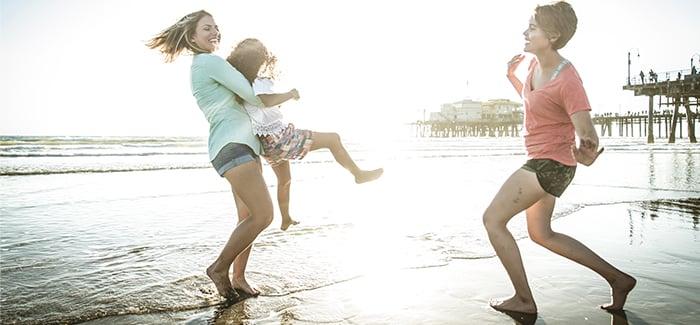 metodo ROPA dos madres biológicas - Las pruebas médicas y el precio del Método ROPA