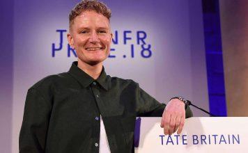 Charlotte Prodger gana el premio Turner narrando su salida del armario