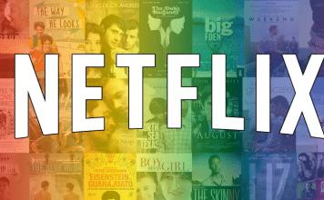 Netflix deja de rodar en Carolina del Norte por las leyes anti-LGTB