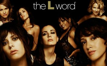 the l word curiosidades
