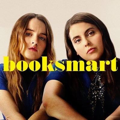 Olivia Wilde se estrena como directora con 'Booksmart'
