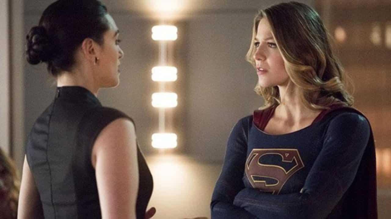 Lena Supergirl 1164603 1280x0, Hay una lesbiana en mi sopa