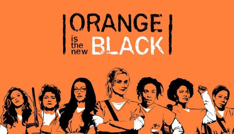 Oitnb Season 6 Netflix 750x430, Hay una lesbiana en mi sopa