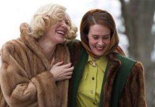 Carol-Sarah-Paulson-Cate-Blanchett