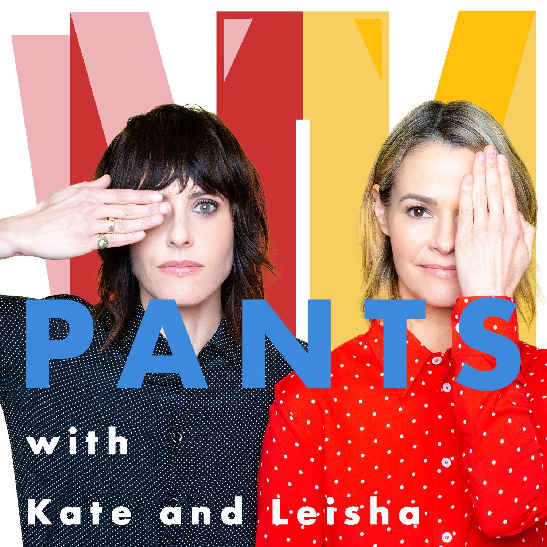 Krb5s7tl Kate And Leisha Colour Correction Copy, Hay una lesbiana en mi sopa
