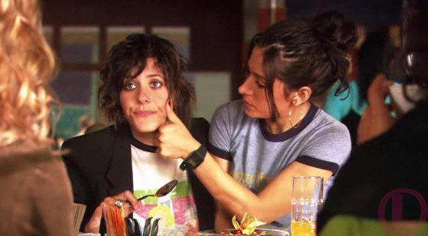 Shane Carmen Katherine Moennig 834585 608 336 1, Hay una lesbiana en mi sopa
